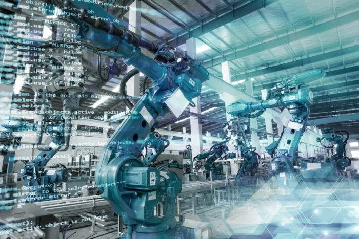 Diagram Ge Rolls Out Its Industrial Iot Platform Predix Out Into